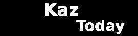 """Информационное агентство """"KazINFO Today"""""""